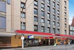 238 Flinders Street, Melbourne, Vic 3000