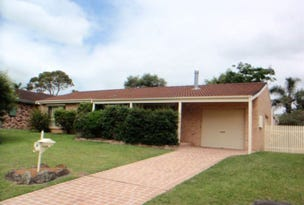 17 Cotton Palm Drive, North Nowra, NSW 2541