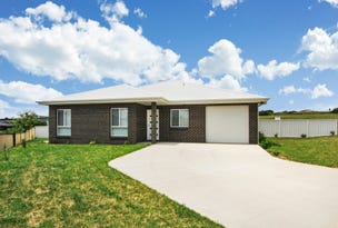 23 & 24 23 MONARO AVE & 24 EAST CAMP DRIVE, Cooma, NSW 2630