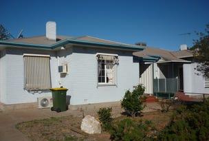 52 Hincks Avenue, Whyalla, SA 5600