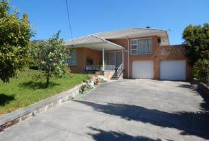 7 Crompton Drive, Wattle Park, SA 5066