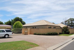 Villa 2/1 Moore Court, Wynyard, Tas 7325