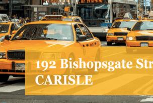 5/192 Bishopsgate St, Carlisle, WA 6101
