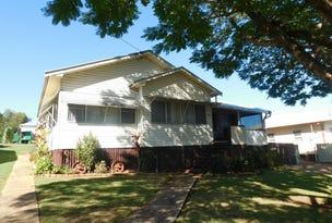 60 HIGHFIELD ROAD, Kyogle, NSW 2474