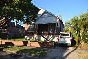 23 Hammond Avenue, Croydon, NSW 2132