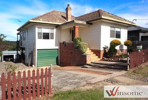 19 Macleay Street, East Kempsey, NSW 2440