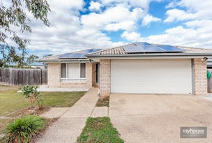 533 Connors Road, Helidon, Qld 4344