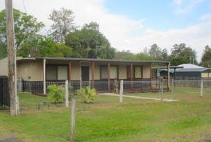 46 Capeen  Street, Bonalbo, NSW 2469