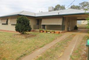 24 Baylis Street, Mangoplah, NSW 2652