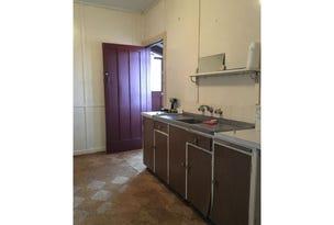 25A Grantulla Road, Kallista, Vic 3791