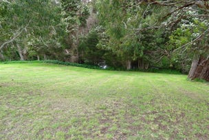 (Lot 1) 15 Braddons Lookout Road, Leith, Tas 7315