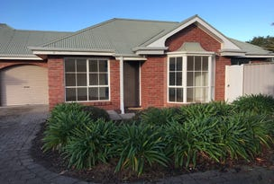 2/6 Cross Street, West Hindmarsh, SA 5007