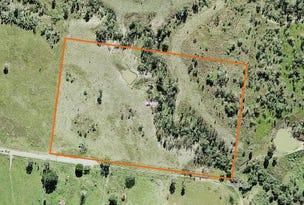 Lot 18 Flindersia Rd, Tiaro, Qld 4650