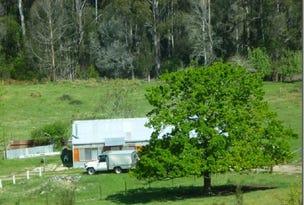 2493 Monaro Highway, Cann River, Vic 3890