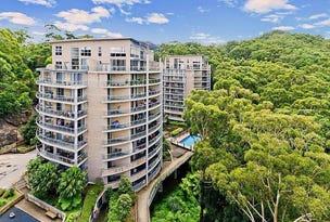 154/80 John Whiteway Drive, Gosford, NSW 2250