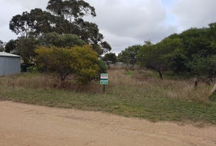 Lot 152, Beach Crescent, Baudin Beach, SA 5222