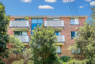 12/119 Cavendish Street, Stanmore, NSW 2048