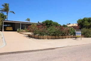 14 Schmidt Way, Exmouth, WA 6707