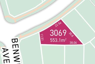 Lot 3069, Wirraway Drive, Thornton, NSW 2322