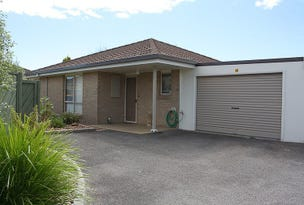 13/1 Seahaven Crescent, Shearwater, Tas 7307