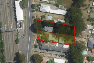 439 & 441 Wentworth Avenue, Toongabbie, NSW 2146