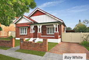 101 Harrow Road, Auburn, NSW 2144