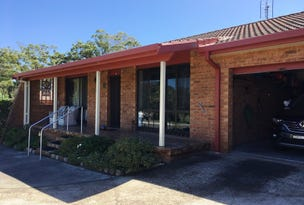 1/5 Lawson Street, South West Rocks, NSW 2431