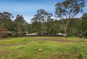 17 Hodson Road, Warrandyte, Vic 3113