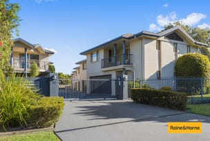 3/11 Boultwood Street, Coffs Harbour, NSW 2450