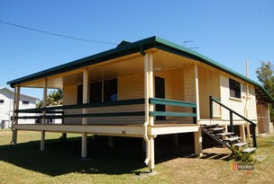 121 Taylor Street, Tully Heads, Qld 4854