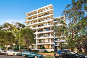 3-11 Princess Street, Brighton-Le-Sands, NSW 2216