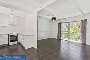 Unit 2/9 Beverly Street, Merimbula, NSW 2548