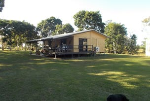 612A Old Clare Road, Airville, Qld 4807