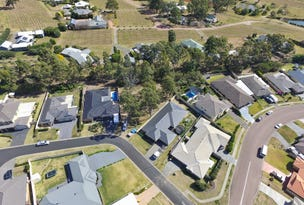 LOT 6101 (6A) Traminer Grove, Cessnock, NSW 2325