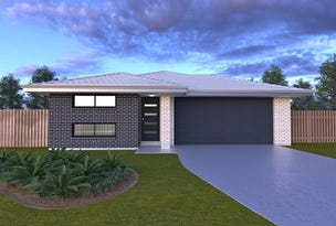 Lot 110 TBA Street, Macksville Heights Estate, Macksville, NSW 2447
