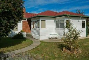 135 Madden Street, Devonport, Tas 7310