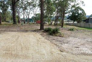 22 STEPHENSON  St, Killingworth, NSW 2278