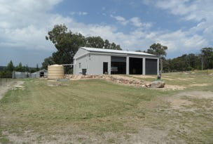 Eukey Road, Stanthorpe, Qld 4380