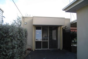 34a Jersey Parade, Carnegie, Vic 3163