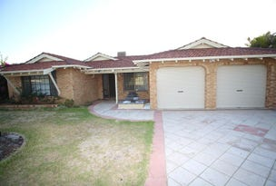 Room 5, 3 Anderton Retreat, Murdoch, WA 6150