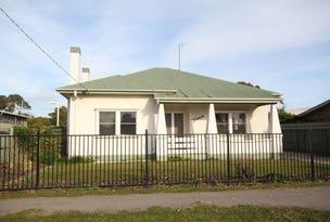 60 Ligar St, Bairnsdale, Vic 3875