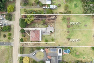 22a Bayview Road, Tooradin, Vic 3980