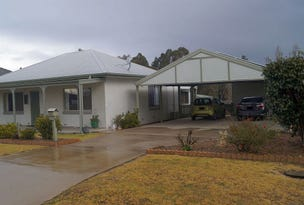 55 Great Alpine Road, Lucknow, Vic 3875