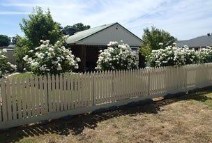 120 Church Street, Corowa, NSW 2646