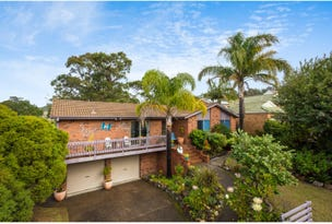 16 Pacific Way, Tura Beach, NSW 2548