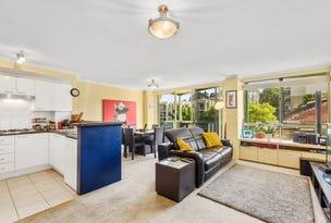 42/110 Reynolds Street, Balmain, NSW 2041
