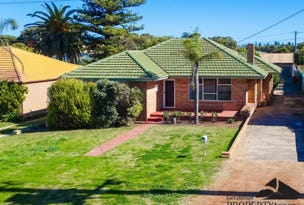 8 Askew Road, Geraldton, WA 6530