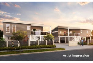 8/156 Jacobs Drive, Sussex Inlet, NSW 2540