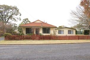 1B Burton Street, Portland, NSW 2847
