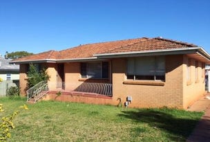 3 Wolseley, North Toowoomba, Qld 4350